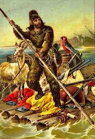 robinson crusoe essay litr colonial postcolonial literature uhcl  crusoe essay robinson crusoe essay