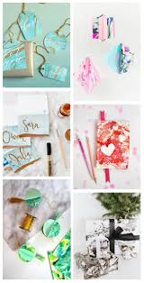 paper marbling diys my top 6 pins for paper marbelled diy s i colorbarn i for