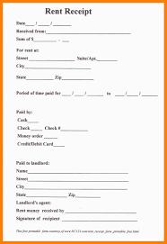 free receipt form 12 payment receipt form xavierax