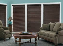 decor blinds. welcome to stacey\u0027s home decor: wilmington shutter company decor blinds