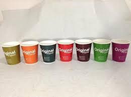 Current beta test download speeds hover. Starlink Powder On Twitter Jual Starlink Flavored Latte Line Starlink Powder Pin Bb 7ec41ce4 Matcha Matchalatte Matchapowder Http T Co Jdfc6kdw1q