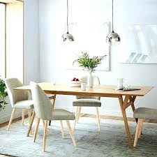 scandinavian dining room dining room best dining table ideas on stunning style in dining table renovation scandinavian dining