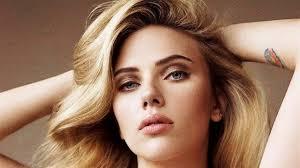 Scarlett Johanssons 8 Tattoos Their Meanings Body Art Guru