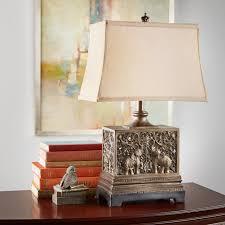accent wall lighting. Wall Accent Lighting. Nairobi Lamp Lighting E L