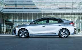 2018 hyundai ioniq.  2018 2018 hyundai ioniq electric review for hyundai ioniq