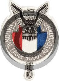 Eagle Scout Logo Updated Eagle Scout Database Available To Councils