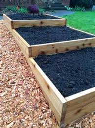 Small Picture Ordinary Best Raised Garden Bed Design Part 5 Ordinary Best