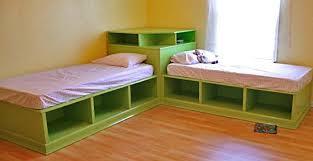 kids twin beds with storage. Kids Twin Beds With Storage M