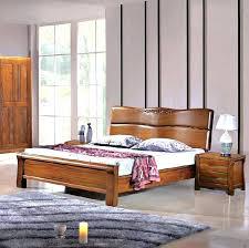 Oriental bedroom asian furniture style Traditional Asian Style Bedroom Style Bed Bedroom Furniture Bedroom Furniture Modern Bedroom Furniture Large Vinyl Style Bedroom Lyubovsmisljizniclub Asian Style Bedroom Style Bedroom Furniture Bedroom Furniture Sets