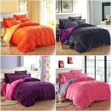 denim bedding super soft thick velvet denim bedding set cashmere bedding set super king bed duvet ralph lauren denim bedding queen denim comforters queen