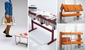 modern convertible furniture. Furniture Dekho June 17, 2016 2 0 0-ConvertibleFurniture Modern Convertible N