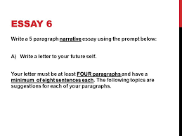 aims practice prompts ppt  9 essay