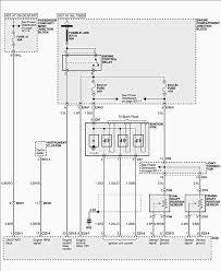 2001 hyundai santa fe wiring diagram wiring diagram ignition system 2 7l 1 2001