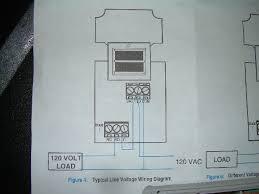 ranco temperature controller wiring diagram wiring diagram keg won t shut off danby dispense forum discuss beer ranco digital temperature controller wiring diagram