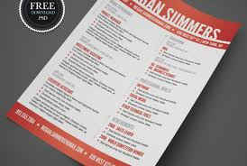 Resume Template Free Download Microsoft Word Resume References