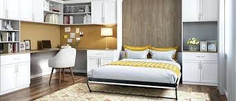 murphy bed office desk. Office Murphy Bed Beds Wall Desk . S