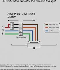 perfect 277 volt ballast wiring diagram vignette electrical m59 Fluorescent Fixture Wiring Diagram at 277 Volt Ballast Wiring Diagram