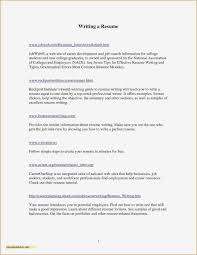 Essay Proposal Example Free Luxury Writing A Project Proposal