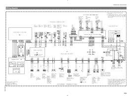 isuzu npr turn signal wiring diagram car wiring diagram download Isuzu Elf Wiring Diagram best image of diagram pdf 2006 isuzu npr parts diagram millions isuzu npr turn signal wiring diagram isuzu npr wiring diagram turn signals isuzu npr wiring isuzu elf wiring diagram
