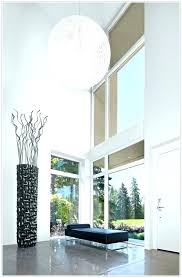 glass floor vase tall vases clear large ideas