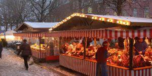 york christmas market 2017. york_xmas york christmas market 2017