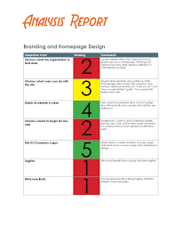 how to evaluate a website  the visual communication guy design  how to evaluate a website