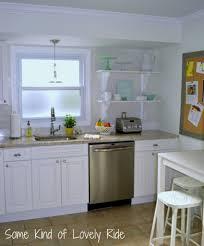 Small White Kitchen Designs Amazing Small White Kitchen Ideas Thelakehousevacom