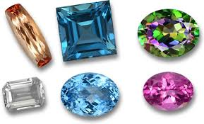 Topaz Colors Brighten Your World With A Rainbow