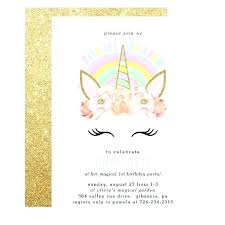 Birthday Celebration Invitation Template Interesting Space Birthday Party Invitations Kids Invitation Templates Free