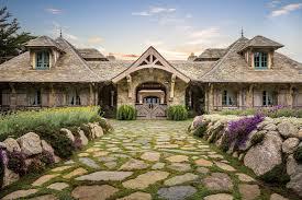 Monterey Architectural Photographer Ryan Rosene
