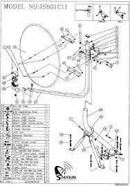 directv hr34 wiring diagram directv automotive wiring diagrams
