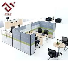 office design tool. Office Design Tool Cubicle Space . Cool Inspiration S