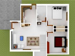 precious 3 d home design facelift n plans indian style 3d