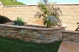 retaining walls landscaping omaha