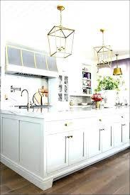 modern kitchen hardware kitchen cabinets pull modern kitchen handles drawer pull handles modern kitchen hardware pulls modern kitchen hardware cabinet