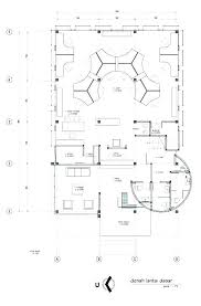 Office layouts and designs Office Area Office Layout Designs Decoration Home Office Layout Designs Design Plans And Layouts Ideas Turn On Party Planning Committee Small Office Layout Designs Enemico Office Layout Designs Decoration Home Office Layout Designs Design