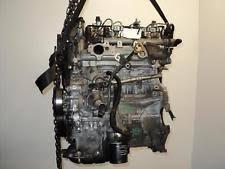 Toyota Auris 2008-2012 1.4 D4d Engine Diesel Bare Code-1nd-tv | eBay
