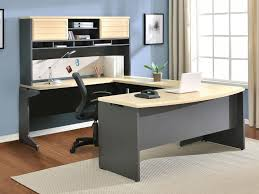 wonderful home furniture design. full size of office15 wonderful home office decorating ideas featuring with black finish stained furniture design
