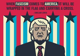14 Quotes About Fascism That Everyone Should Read