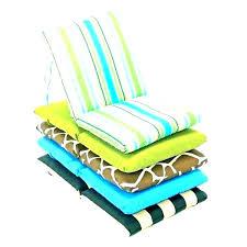 target patio chair cushions patio chair cushions patio chair cushions outdoor cushions at target patio chair target patio chair cushions