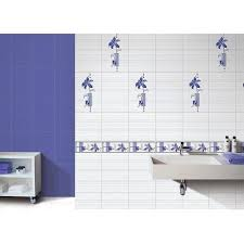 bathroom tiles. Unique Tiles Designer Bathroom Tiles Inside
