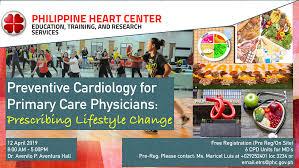 Philippine Heart Center