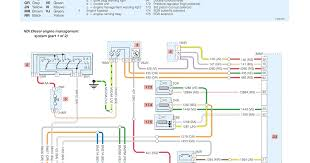 peugeot 206 electrical wiring diagram peugeot wiring diagrams peugeot 206 sel engine management 1