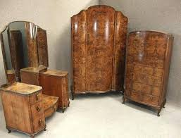 Art Deco Bedroom Sets Art Bedroom Set Art Bedroom Bedroom Sets Inside The  Most Amazing Along