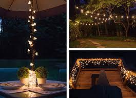 fantastic deck lighting ideas decorating ideas. Decor Of Small Patio Lighting Ideas Outdoor And Fantastic Deck Decorating I