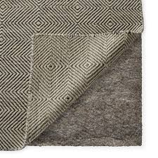 nuLOOM Handmade Concentric Diamond Trellis Wool/Cotton Rug - Free Shipping  Today - Overstock.com - 14959776