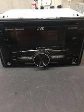 jvc kw rbt jvc kw r920bts bluetooth in dash car stereo receiver
