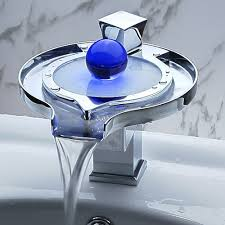 if youu0027re thinking of redoing your bathroom or just like to check out fun modern fixtures this roundup faucets has name on it bathroom t74