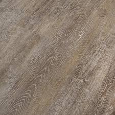 congoleum impact smartlock highlands 16 piece 7 in x 47 75 in kilmarnock sage luxury vinyl plank
