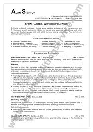 Combination Resume Templates Word